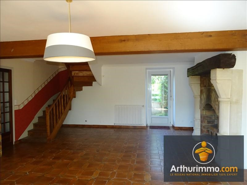 Vente maison / villa St brieuc 170 100€ - Photo 3