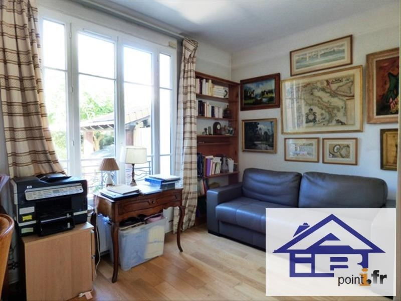 Vente maison / villa Saint germain en laye 850 000€ - Photo 8