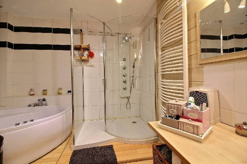 Vente maison / villa Millery 375000€ - Photo 8