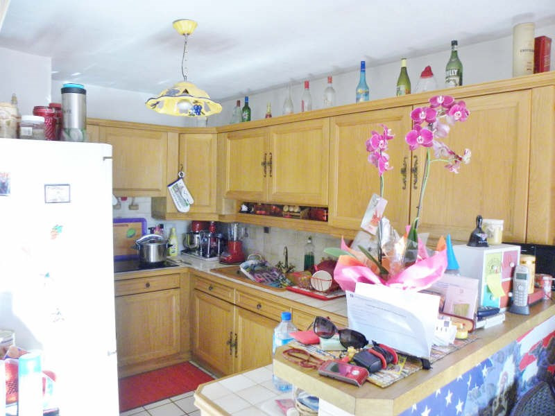 Vente appartement St aygulf 330 000€ - Photo 1