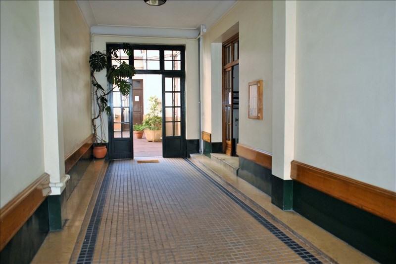 Sale apartment Roanne 120000€ - Picture 2