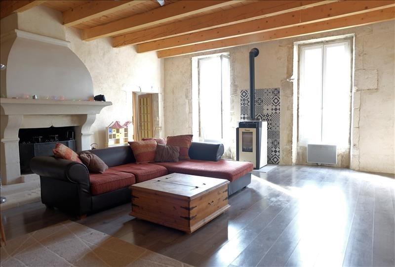 Vente maison / villa Arles 390000€ - Photo 1