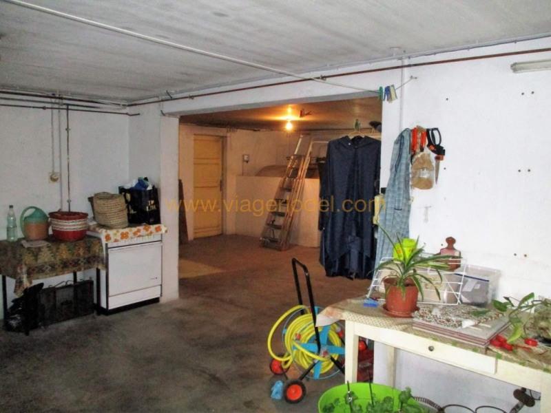 Viager maison / villa Lourdes 125000€ - Photo 9