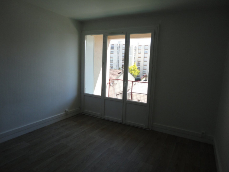 Vente appartement Limoges 59 000€ - Photo 5