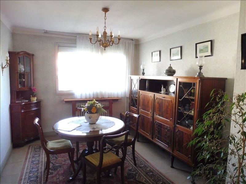 Vente maison / villa Villemomble 319000€ - Photo 5