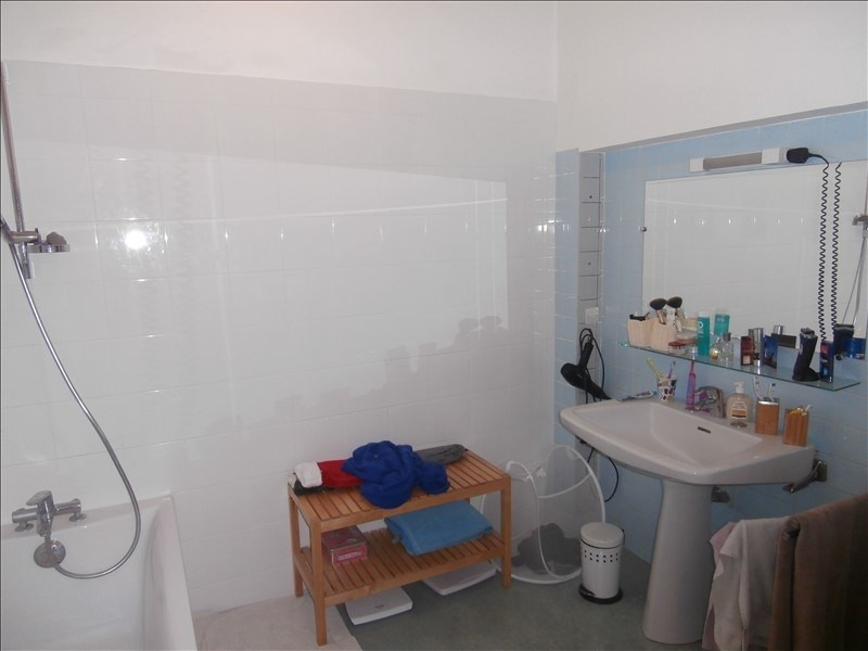 Rental apartment Caen 1 535€ CC - Picture 7