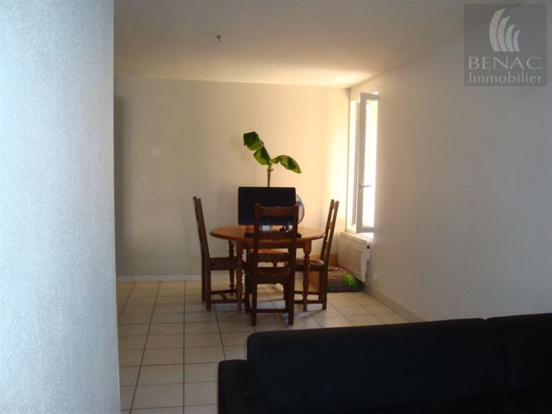 Revenda apartamento Albi 96000€ - Fotografia 9