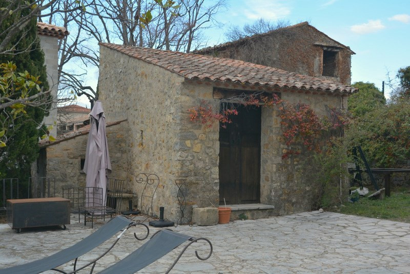 Vente de prestige maison / villa Montauroux 995000€ - Photo 34