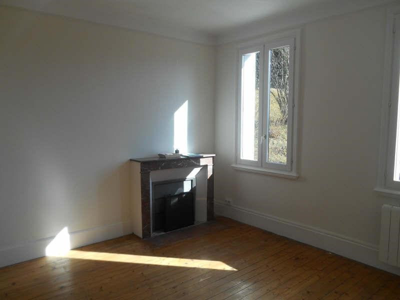 Location appartement Chindrieux 530€ CC - Photo 3