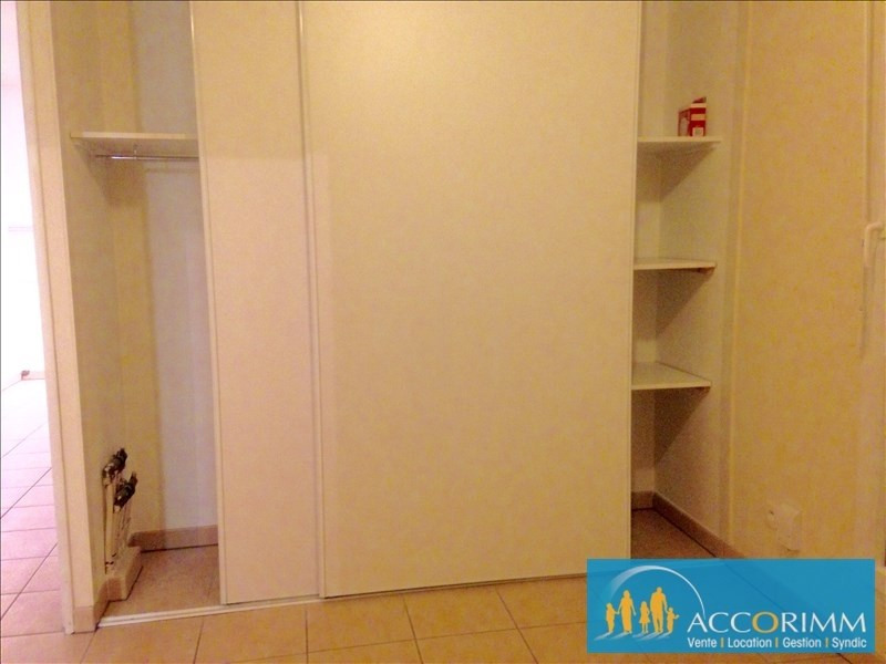 Location appartement Mions 601€ CC - Photo 6