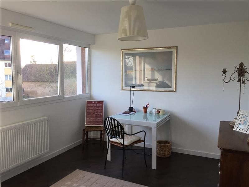 Vente appartement Lampertheim 254000€ - Photo 7