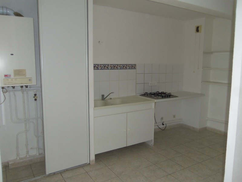 Sale apartment Oraison 164 000€ - Picture 3