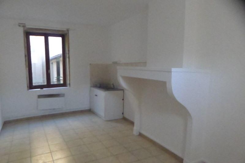 出租 公寓 Oullins 281€ CC - 照片 3