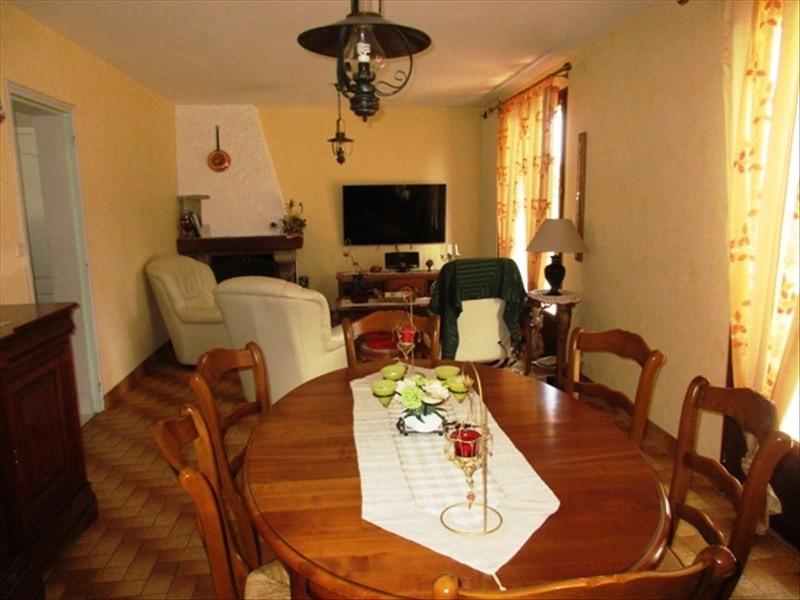Vente maison / villa Joue sur erdre 278720€ - Photo 4