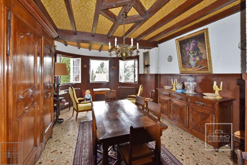 Maison LIMONEST 7 Pièces 180 m²