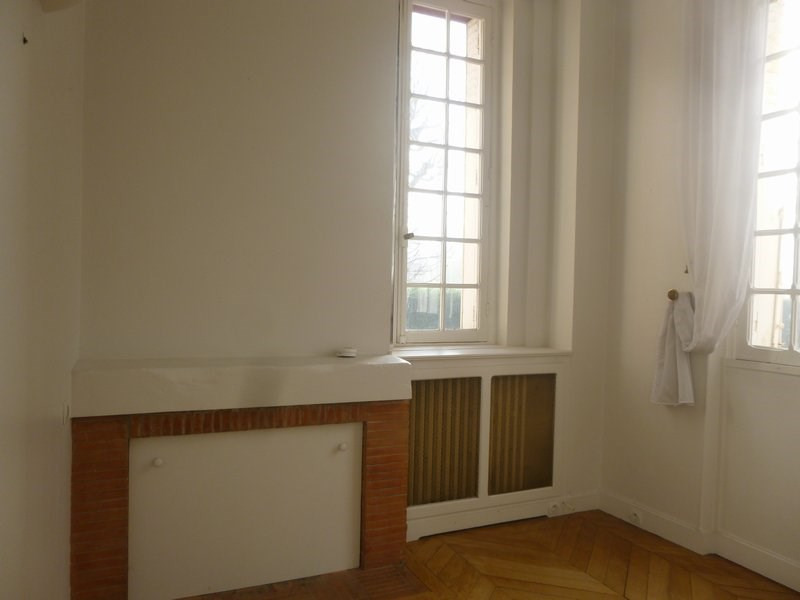 Vente appartement Villennes sur seine 239 000€ - Photo 5