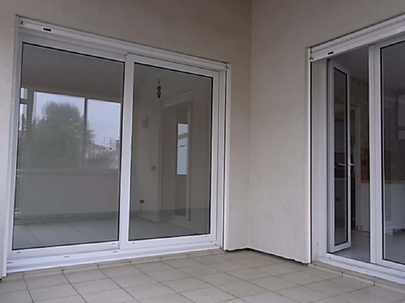 Location appartement Royan 600€ CC - Photo 2