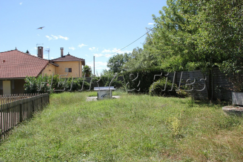 Vente maison / villa Samatan 265000€ - Photo 27