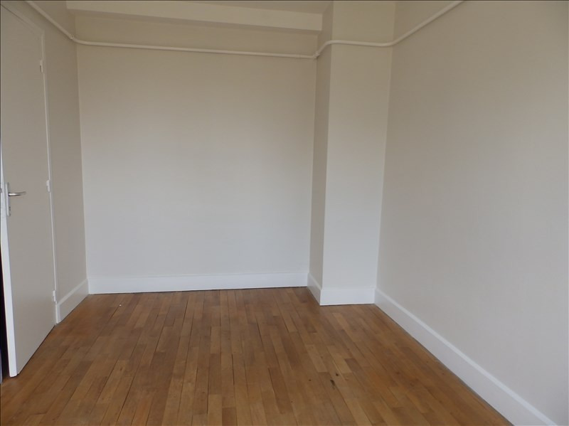 Location appartement Moulins 435€ CC - Photo 7