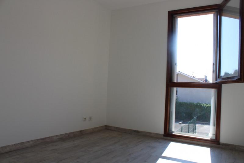 Location appartement Bourgoin jallieu 670€ CC - Photo 10