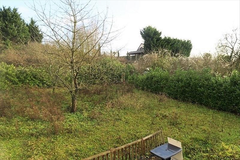 Vente terrain Longpont sur orge 165000€ - Photo 1