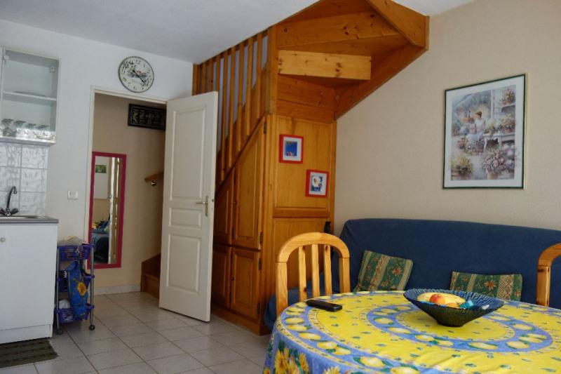 Venta  casa La londe les maures 220500€ - Fotografía 4