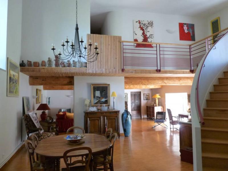 Verkoop  huis Monistrol-sur-loire 445000€ - Foto 3