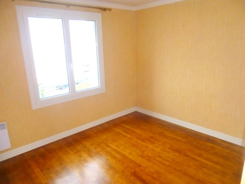 Rental apartment Brest 468€ CC - Picture 3