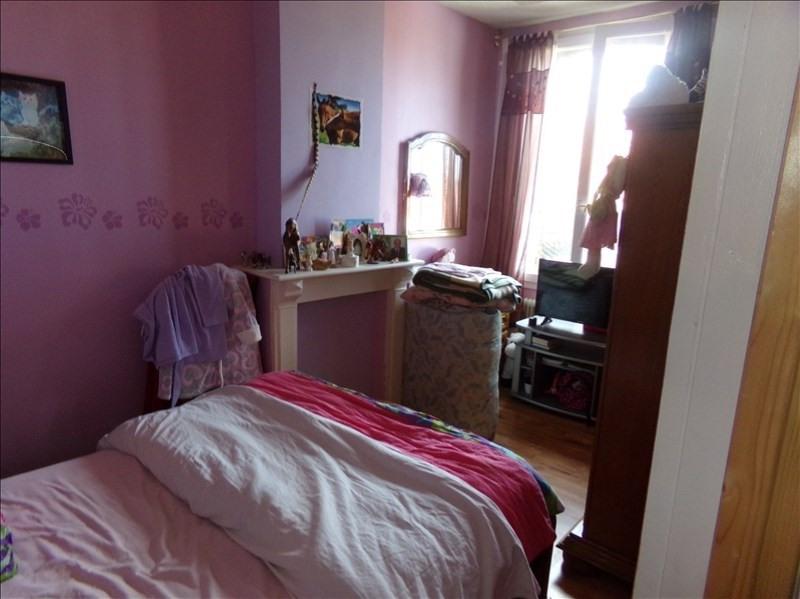 Sale house / villa Inchy en artois 85000€ - Picture 5