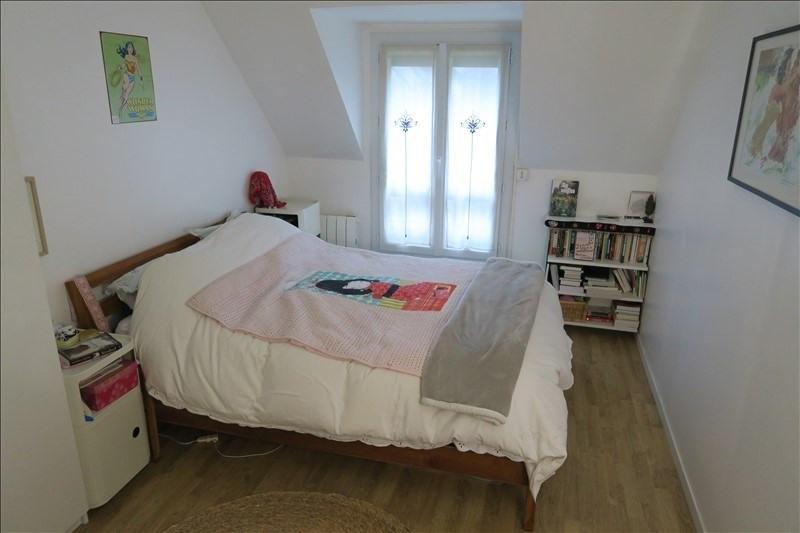 Vente maison / villa Verrieres le buisson 570000€ - Photo 5