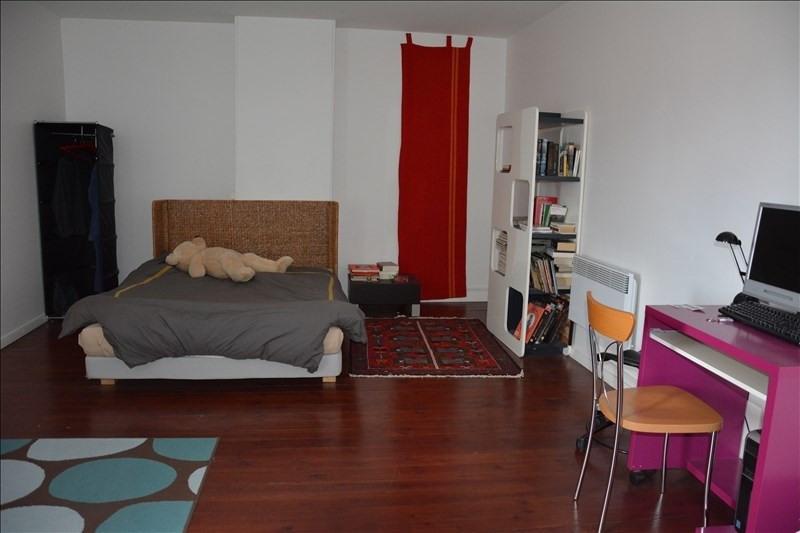 Vente de prestige maison / villa Mazamet 420000€ - Photo 8