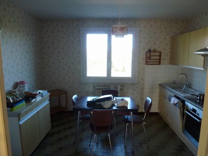 Vente maison / villa Beaurepaire 175000€ - Photo 11