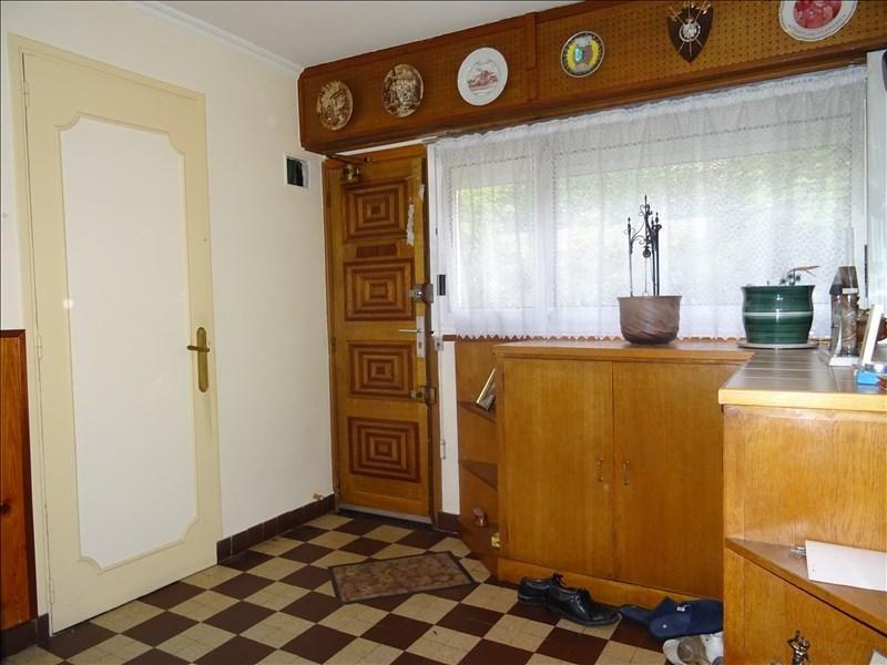 Vendita casa Marly le roi 374400€ - Fotografia 8