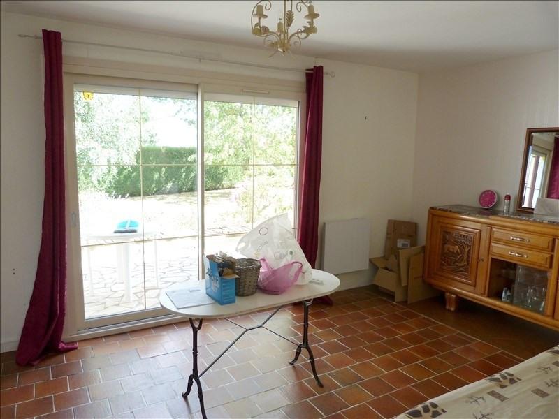 Sale house / villa Secteur champignelles 107600€ - Picture 3