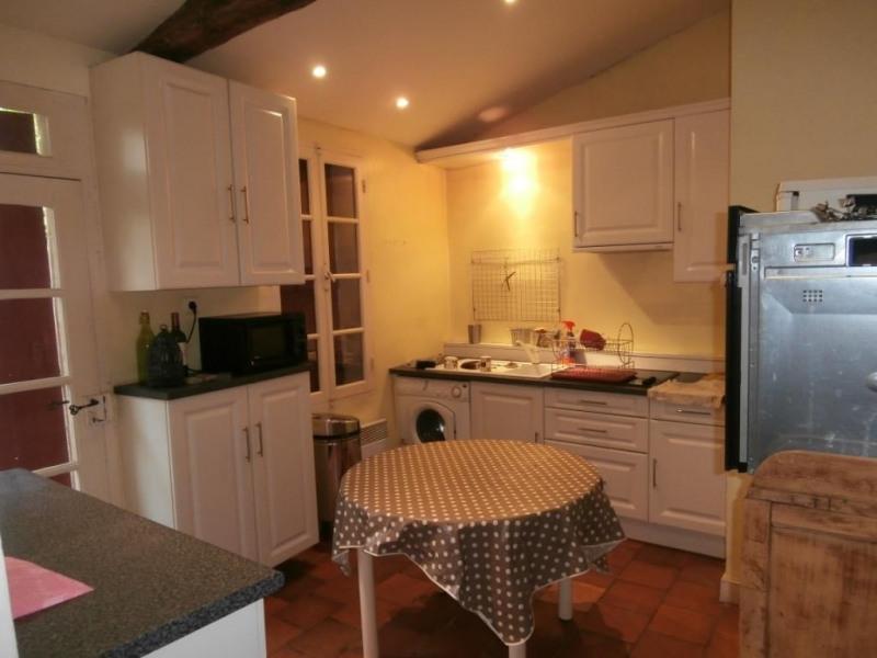 Sale house / villa Lamonzie saint martin 170500€ - Picture 3
