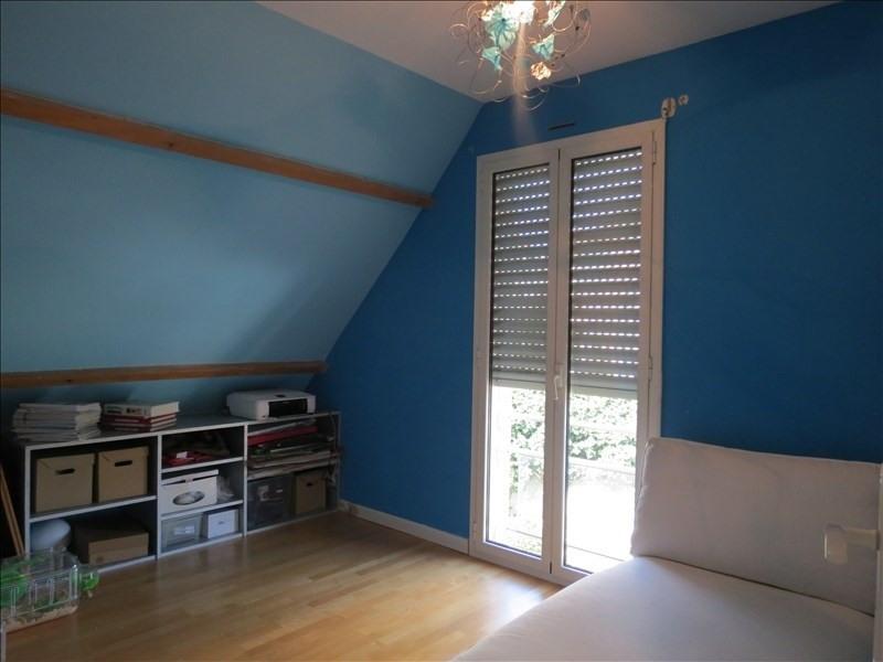 Vente maison / villa Montlignon 569000€ - Photo 6