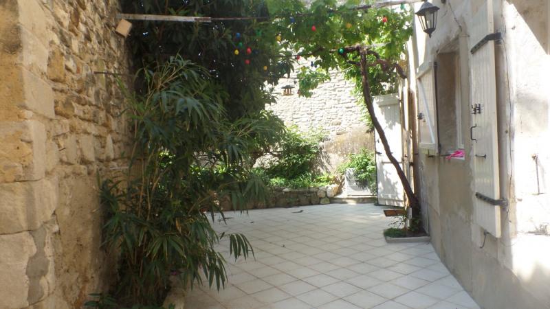 Vente maison / villa La baume de transit 199000€ - Photo 10