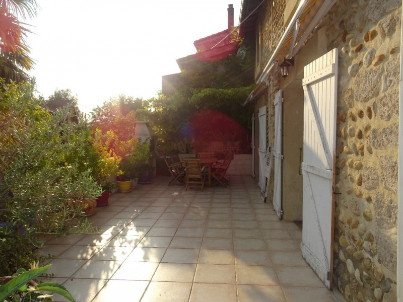 Vente maison / villa Valence 297 000€ - Photo 4