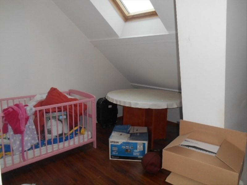 Vente maison / villa La ferte sous jouarre 220000€ - Photo 5