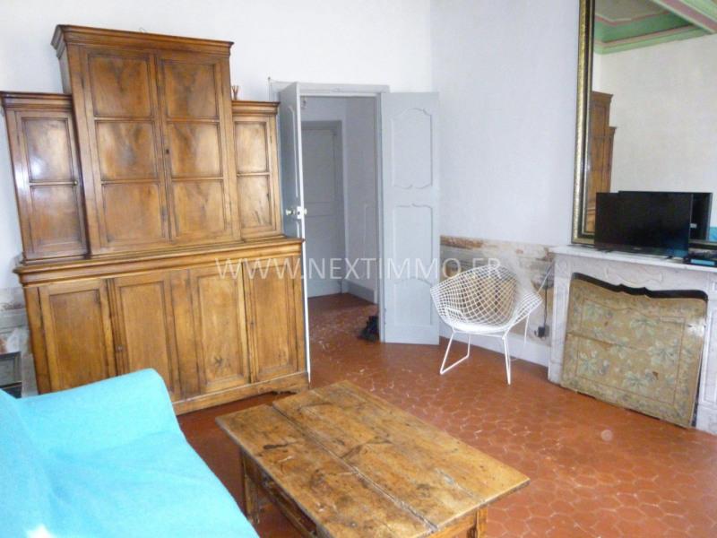 Venta  apartamento Saint-martin-vésubie 210000€ - Fotografía 9