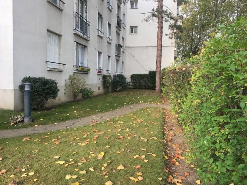 Vente appartement Le vésinet 299000€ - Photo 1