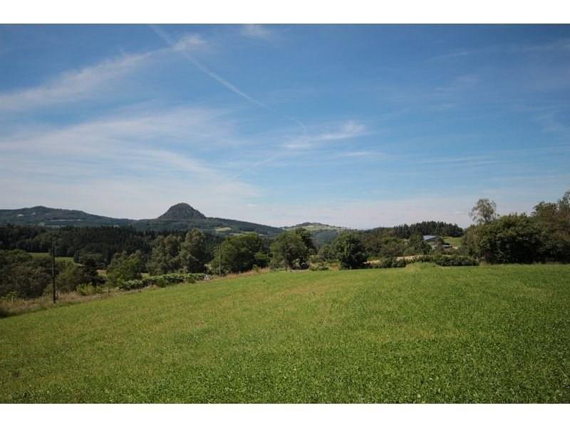 Sale house / villa St jeures 210000€ - Picture 3