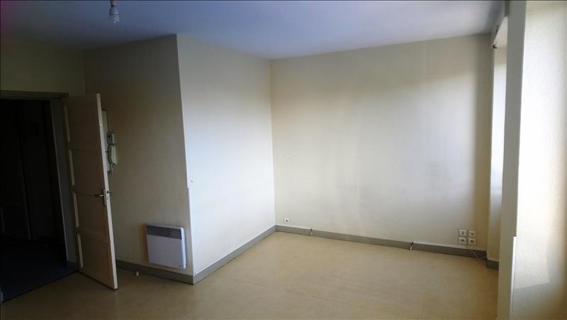 Location appartement St nazaire 675€ CC - Photo 5
