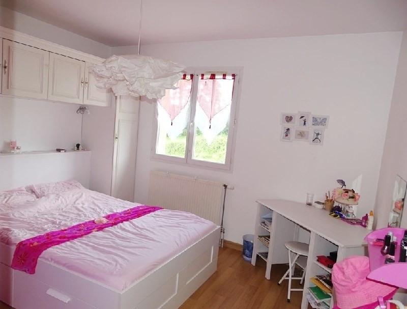 Vendita casa Dardilly 499000€ - Fotografia 6