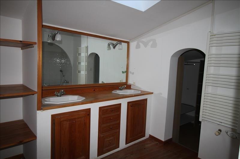 Vente de prestige maison / villa Eguilles- les figons 620000€ - Photo 9