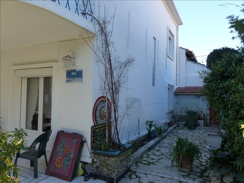 Venta  casa Beziers 262000€ - Fotografía 2