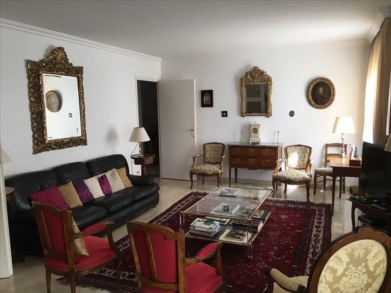 Vente de prestige appartement Lyon 4ème 595000€ - Photo 1