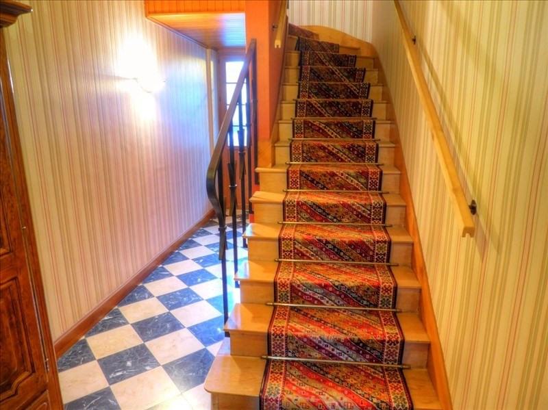 Deluxe sale house / villa St quentin fallavier 699000€ - Picture 5