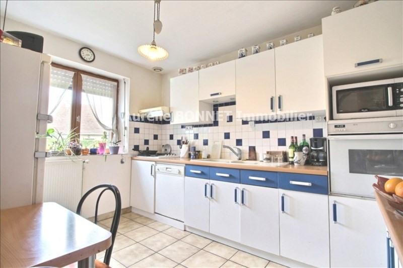 Vente maison / villa Touques 286000€ - Photo 2