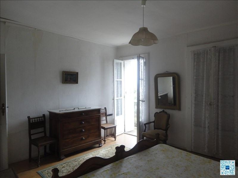 Deluxe sale house / villa Sete 630000€ - Picture 6